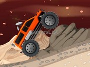 play Moon Offroad Race