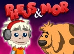 play Pheus And Mor
