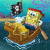play Spongebob The Sailor