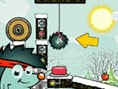 Play Winter Insomnia Game