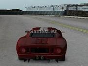 play X Speed Race