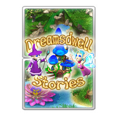 play Dreamsdwell Stories