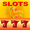 play Mythical Creature Slots