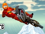 play Extreme Moto Stunts