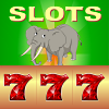 play African Safari Slots