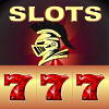 play Medieval Times Slots