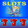 play Space Station Slots