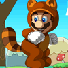 king kong mario, Play king kong mario Games Online