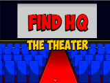 play Find Hq The Theater