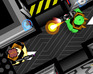 play My Boredom: 3D Sci-Fi Shooter