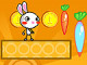 Baby Rabbit Journey game