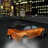 Tokyo Drift game