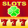 play Lucky Seven Slots