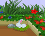play Easter Bunny Escape