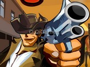 play Rise Of The Cowboy