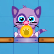 play Cat Shmat