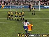 play Copa Libertadores Fk