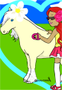 play Me And Pony Maker