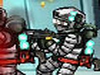 play Strike Force Heros 2
