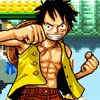 play One Piece Ultimate Fight 1.5