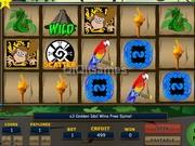 play Mayan Jungle Slots