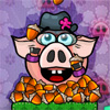 Piggy Wiggy Seasons game