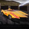 play 3D Flash Racer