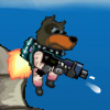 play Destructo Dog 2