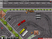 play Long Bus Driver 2