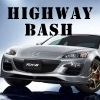 play Highway Bash 1