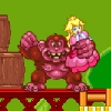play Donkey Kong Remix 2
