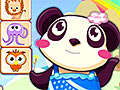 play Dream Pet Link 2