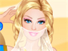 play Barbie Arabic Princess Dress Up