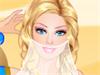 play Barbie Arabic Princess Dress Up