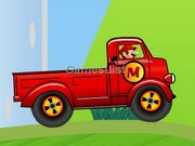 play Mario Ride Xtreme 2