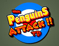 play When Penguins Attack Td