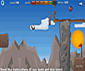 play Bump Copter 2