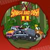 play Smash And Dash 2: The Amazon Jungle