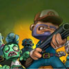 play Soldier Vs Zombies