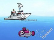 play War Against Submarine 2 Hacked