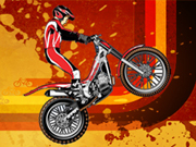 play Extreme Stunts