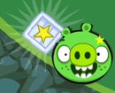 Play Bad Piggies HD Game
