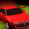 play Pool Parking 3D