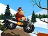 play Donkey Kong Ice Adventure