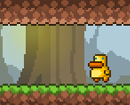 play Gravity Duck 3