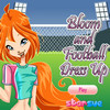 play Bloom And Football