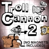 play Troll Cannon 2