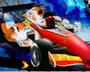 play F1 Racing Champ