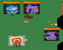 play Awesome Tanks 2