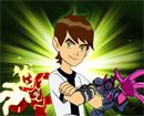 play Ben 10 Gadgets 2